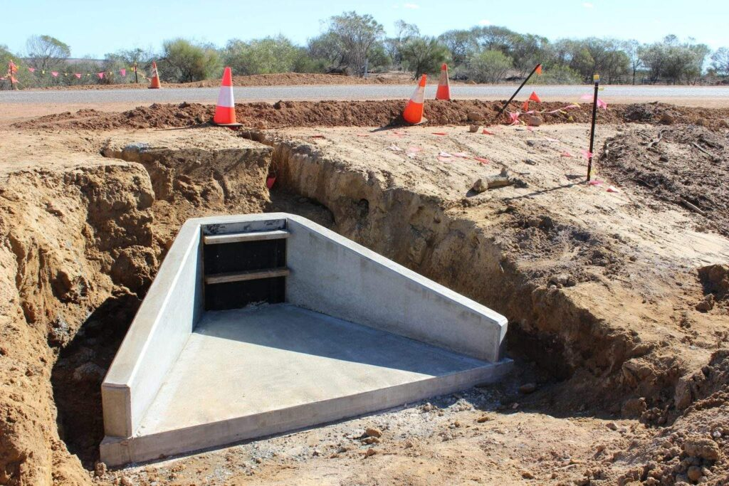 culvert-aprons-and-headwalls