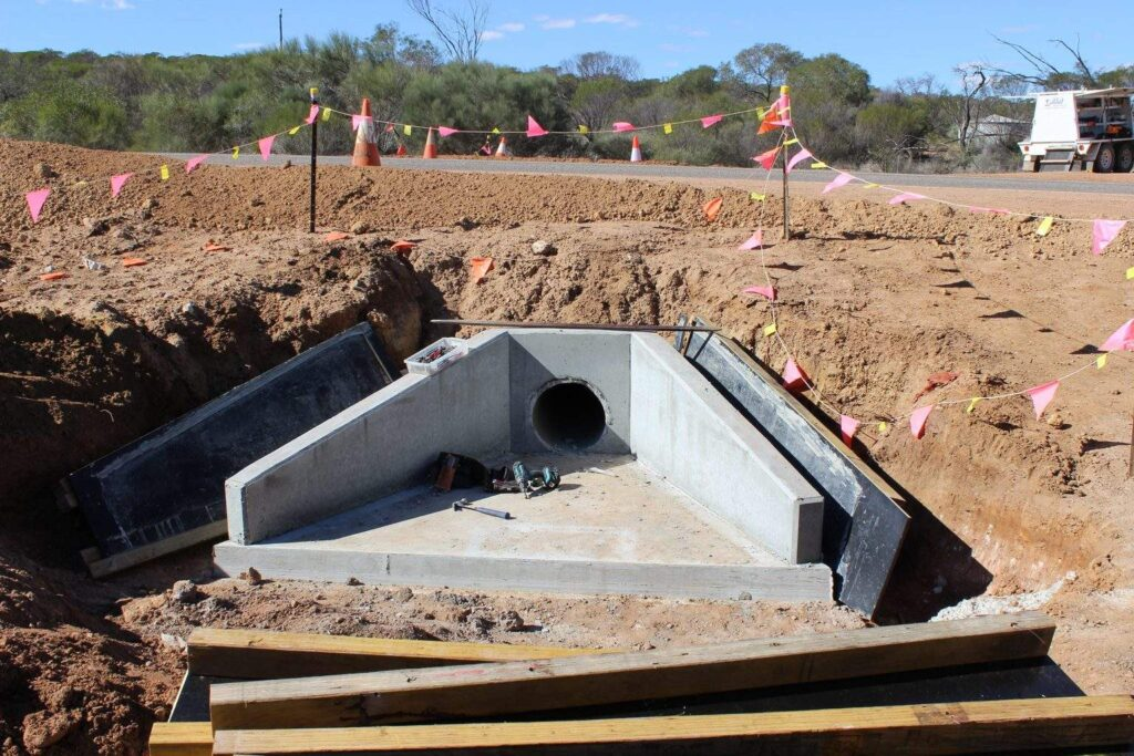 culvert-aprons-and-headwalls-nwch