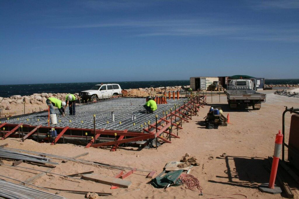 Loop MCC and Jetty Upgrade pic3