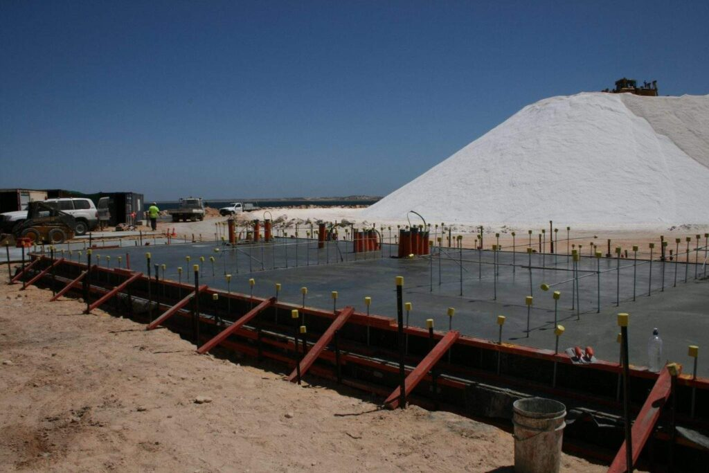 Loop MCC and Jetty Upgrade pic5