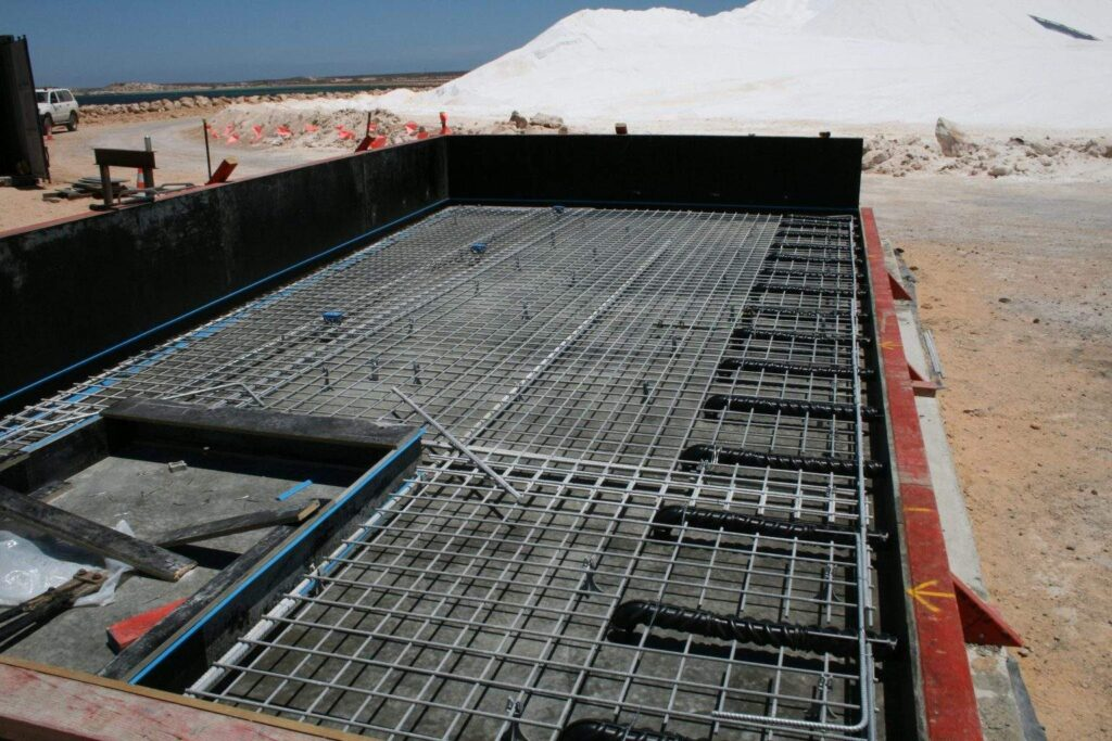 Loop MCC and Jetty Upgrade pic6