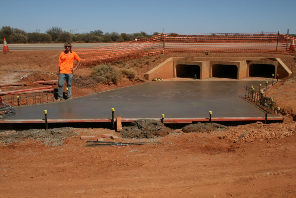 Mt Magnet Culverts pic3